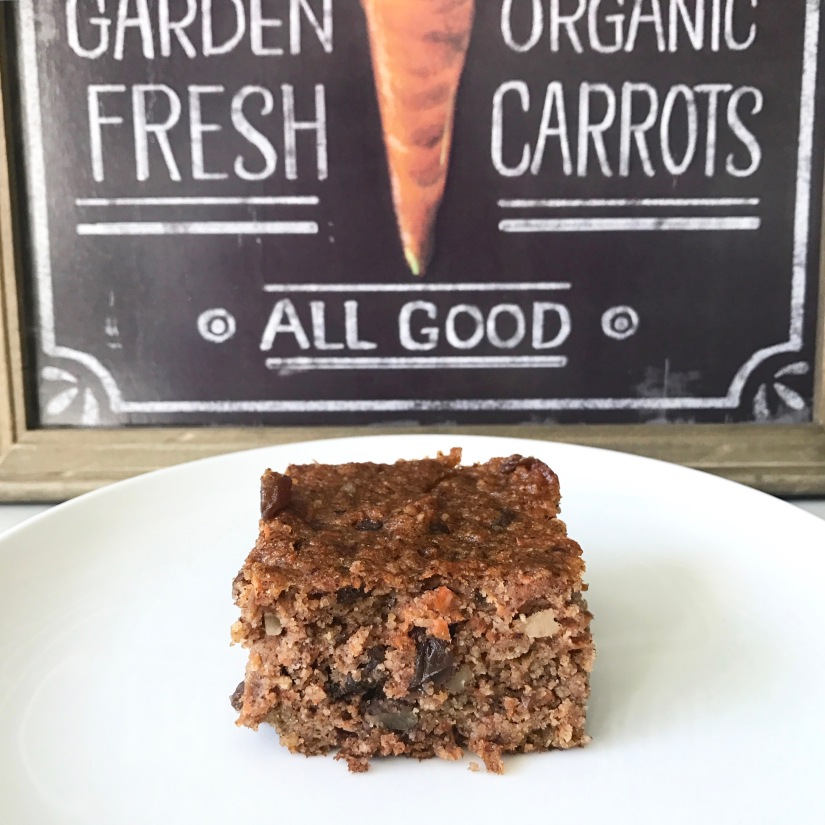 carrot_bread