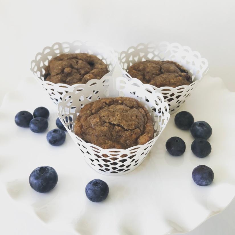 blue_banana_hazelnut_muffins