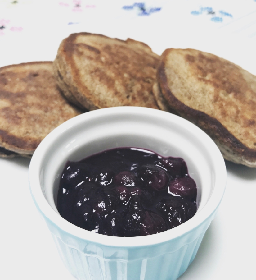 blueberrycompote2